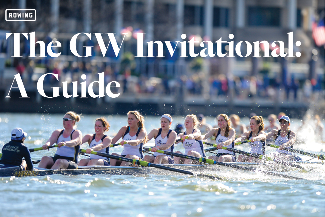 The GW invitational: a guide