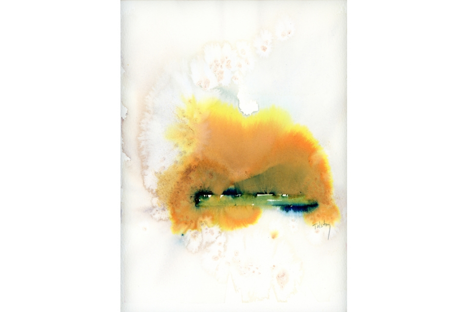 Artists Quarter Image Gallery
