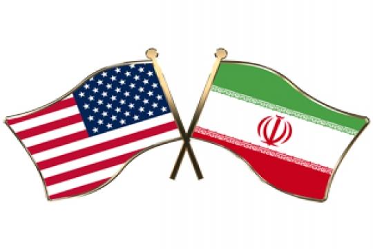 An Insight Into Iran
